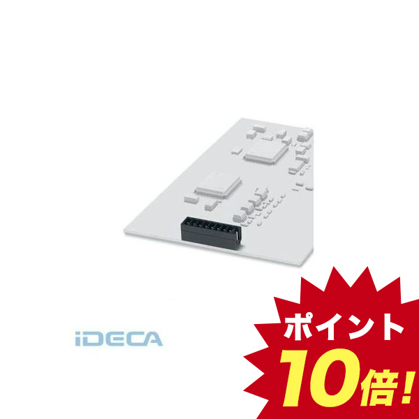 HP61539 ベースストリップ - MCV 1,5/ 9-GR-3,5 THT - 1961876 【50入】