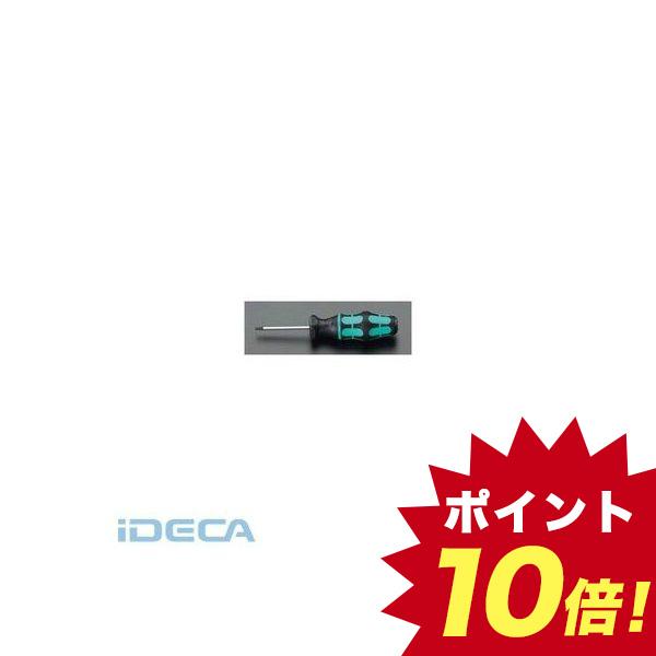【個人宅配送不可】HP72177 直送 代引不可・他メーカー同梱不可 4.0mm/5.0N.m Hex トルクドライバー【キャンセル不可】