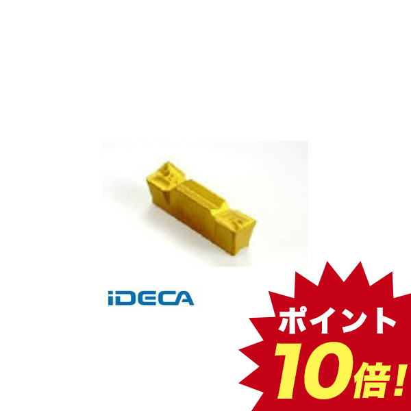 HP80620 B HF端溝/チップ COAT 10個入 【キャンセル不可】