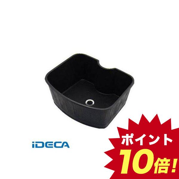 HR66641 水栓柱パン【丸型】