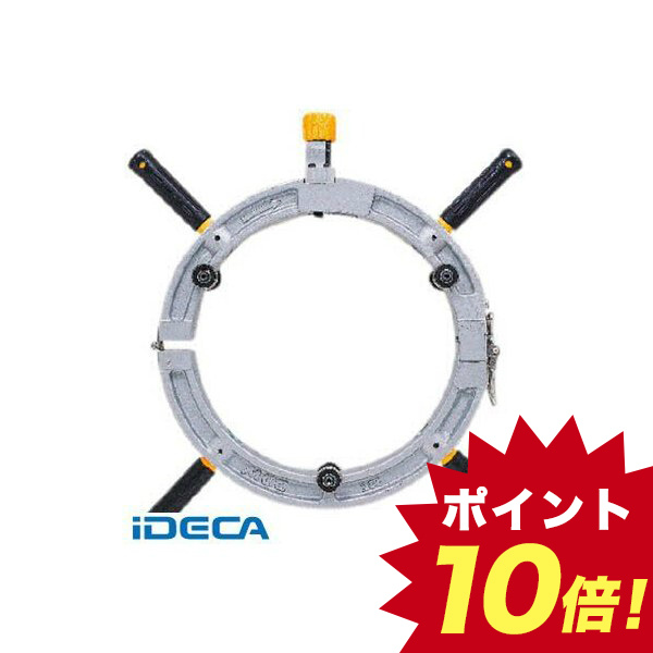 HR87602 バイト式カッタ I-200【送料無料】