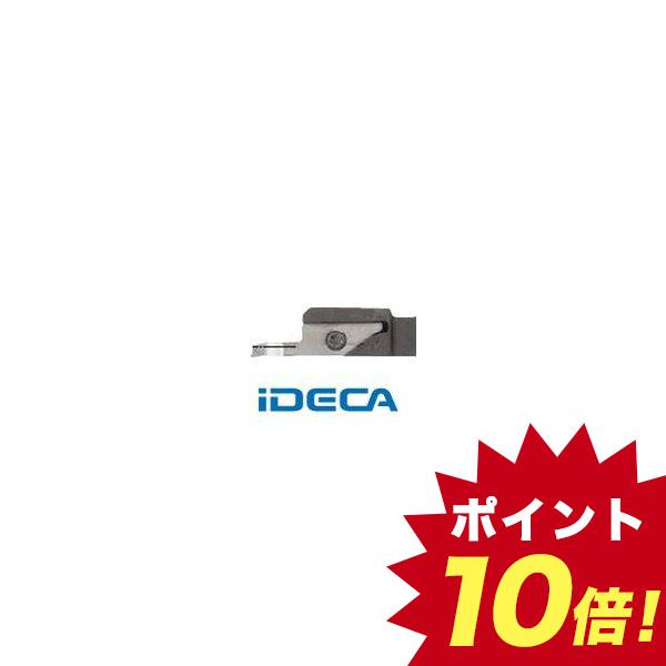 HS41984 【5個入】 旋削用チップ KW10 超硬