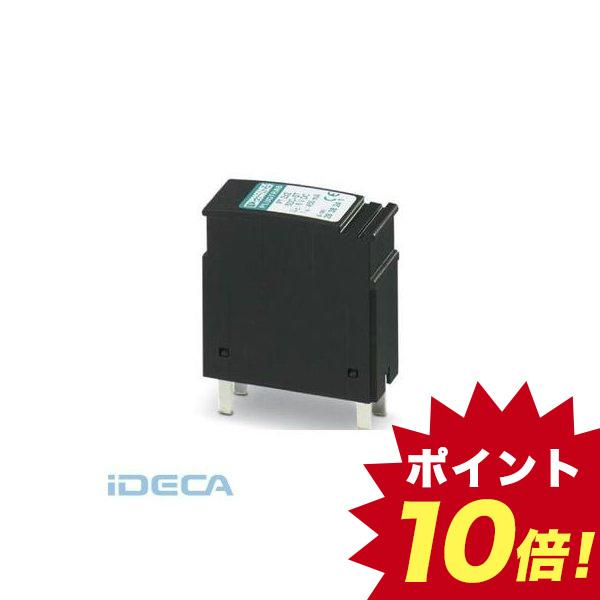 HS65679 【10個入】 サージ保護プラグ - PT 2X2- 5DC-ST - 2838241