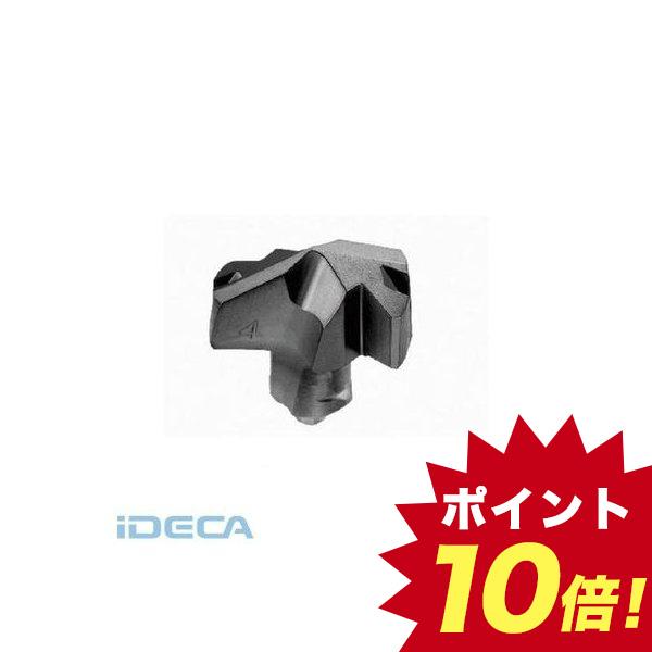 HS69496 タンガロイ TACドリル用インサート 【2入】 【2個入】