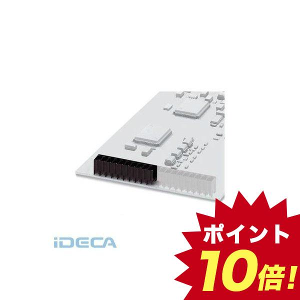 HT04606 ベースストリップ - MCV 1,5/ 8-GL-3,81 P26 THR - 1707557 【50入】