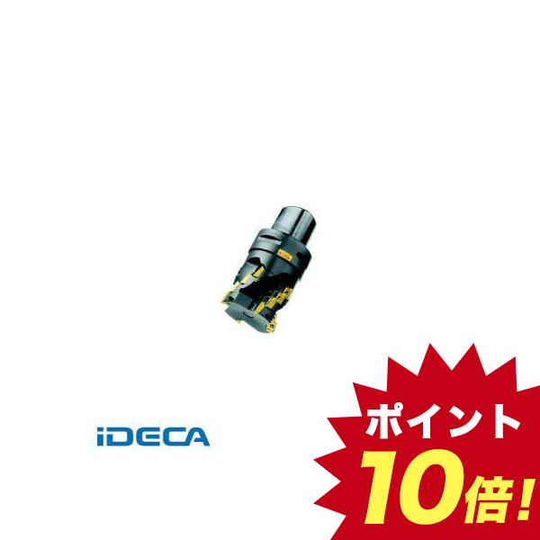 HT79885 コロミル390ロングエッジカッター【キャンセル不可】