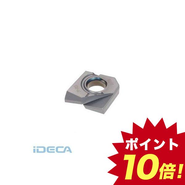 HU77845 タンガロイ 転削用特殊 【5入】 【5個入】