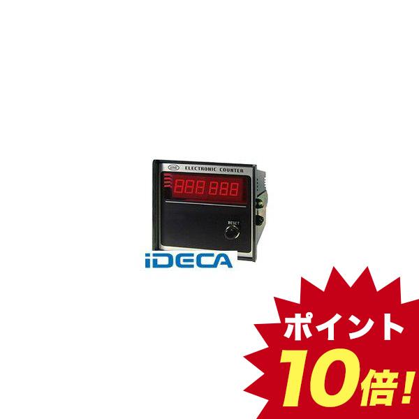 HV46283 電子カウンタ MDR-060M
