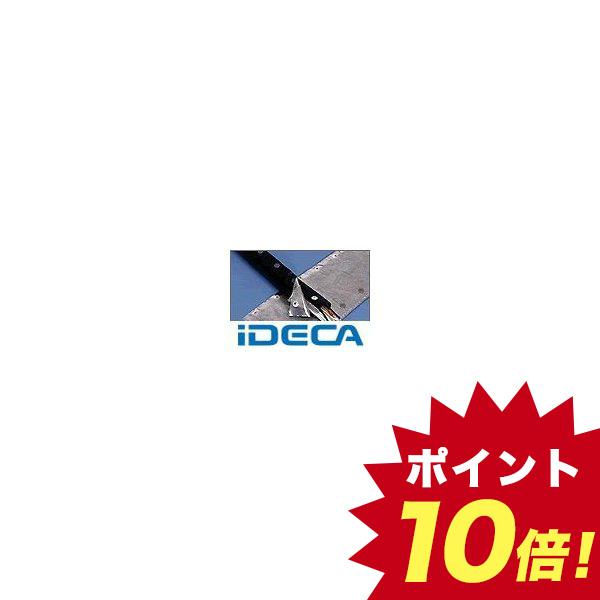 HV56048 【25個入】 ホックタイプ OTFX-10 25m巻