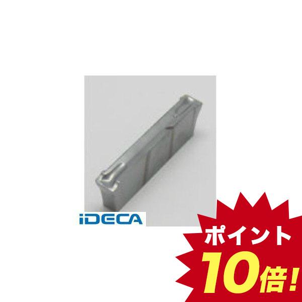 HV57862 A DG突/チップ COAT 10個入 【キャンセル不可】