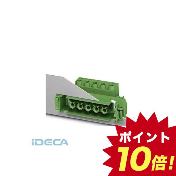HV62809 プラグ - DFK-IPC 16/ 2-STF-10,16 - 1703771 【10入】 【10個入】