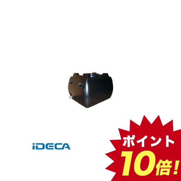 【個数:1個】HW50478 ホームローリータンク100 黒