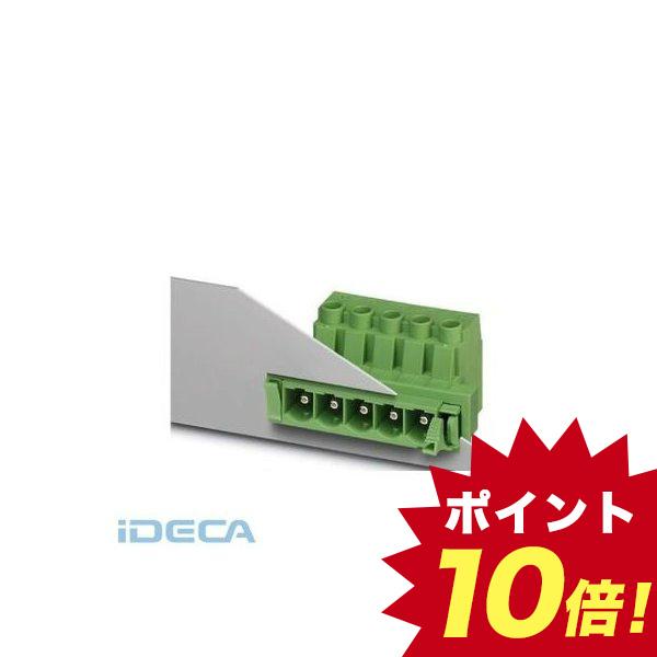 HW53764 プリント基板用コネクタ - DFK-PC 16/ 6-ST-10,16 - 1703412 【10入】 【10個入】