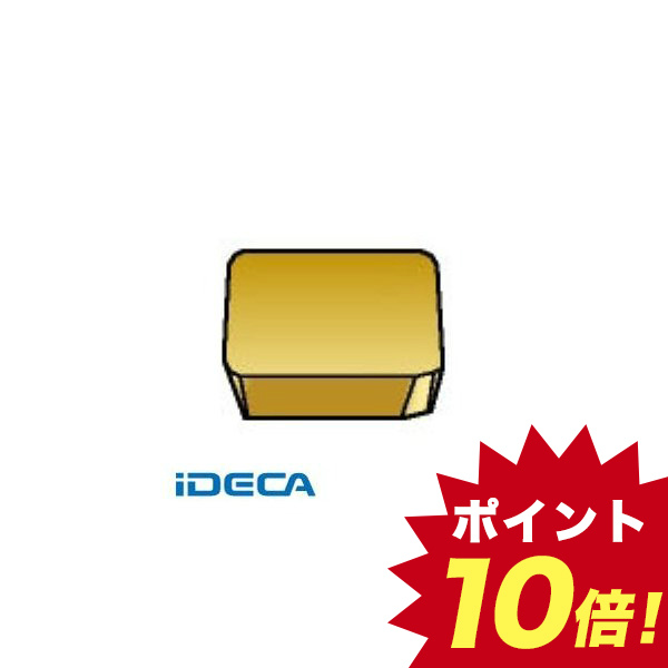 HW55674 チップ 超硬 10個入 【キャンセル不可】