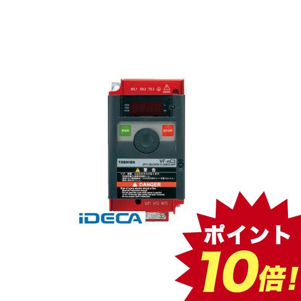 JL04065 サービス 安心と信頼 簡単 小形インバータVFNC3シリーズ 送料無料