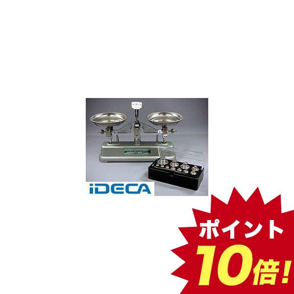 JL45902 マート 期間限定今なら送料無料 MS-10分銅付普通型上皿天びん