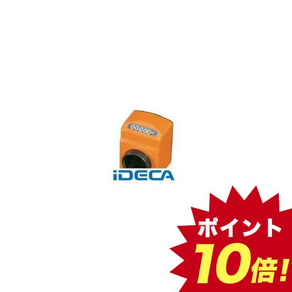 JL70837 デジタルポジションインジケーター