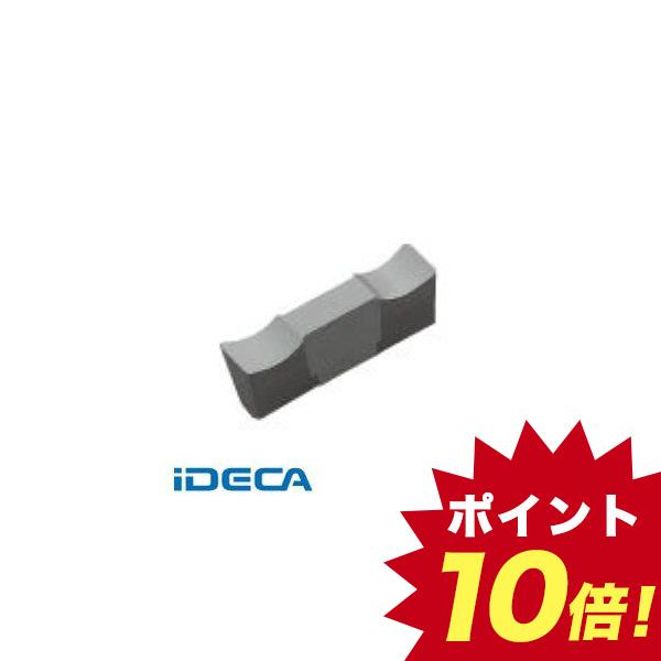 JL70992 溝入れ用チップ TC40N CMT 10個入 【キャンセル不可】