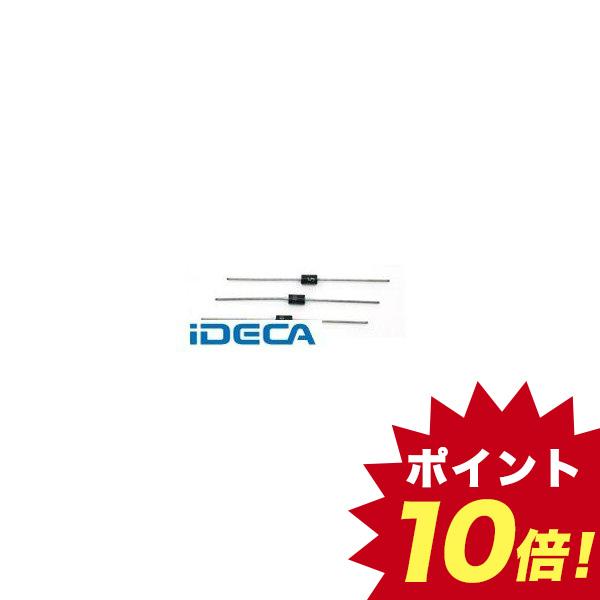 JL92561 【100個入】 シリコンサージアブソーバ
