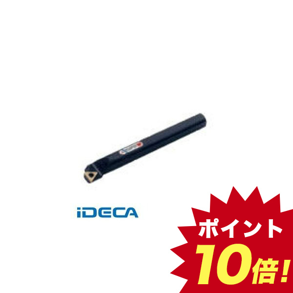 JL98755 ボーリングホルダー【キャンセル不可】