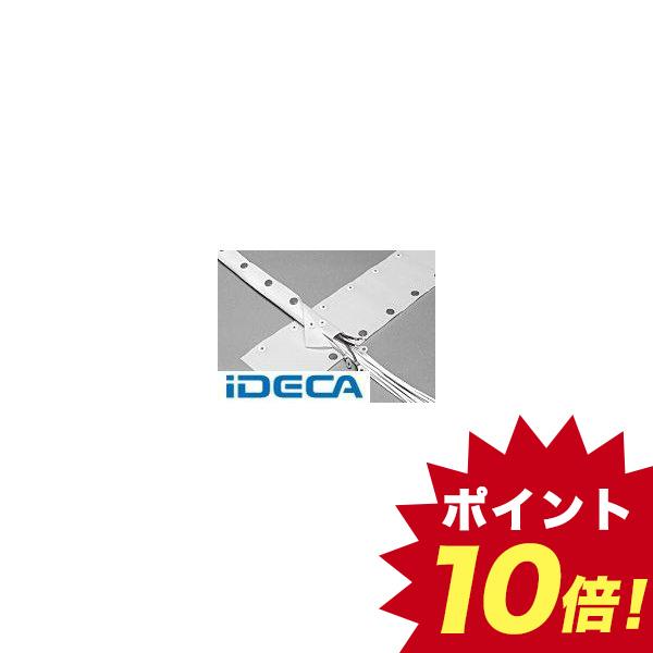 JL99115 【30個入】 耐熱・耐候性・耐薬品 OPE-10 30m巻 【ポイント10倍】