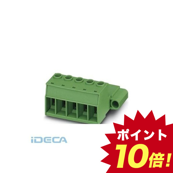 JM32552 プリント基板用コネクタ - IPC 16/ 7-STF-10,16 - 1969506 【50入】 【50個入】