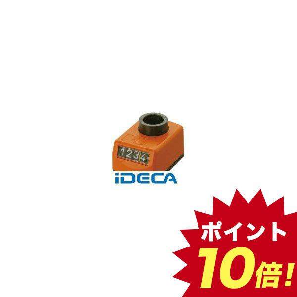 JM46893 デジタルポジションインジケーター
