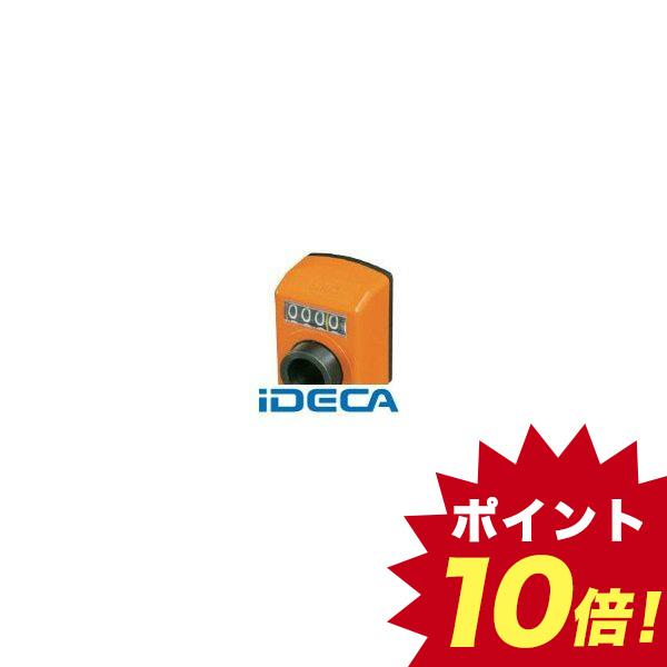 JM72245 デジタルポジションインジケーター