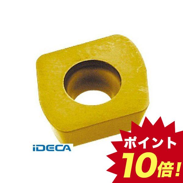 JM77502 【10個入】 カッタ用インサート EDNW10T3TN-10 JS4060