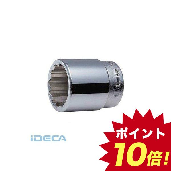 JM80772 コーケン 12角ソケット