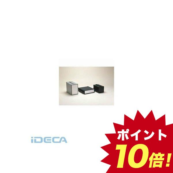 JN00498 直送 代引不可・他メーカー同梱不可 MOY型バンド取手付システムケース