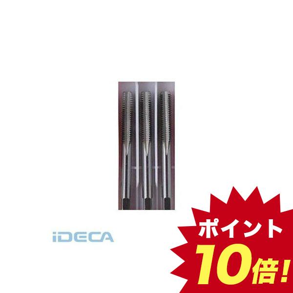 JN11044 ハンド組タップ 1W8