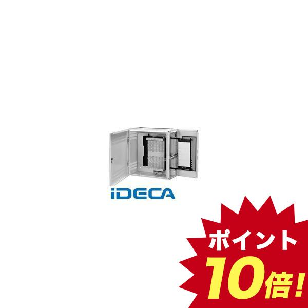 JN35200 直送 春の新作続々 日本 代引不可 他メーカー同梱不可 SPK-R7 光接続箱 送料無料 19型機器スペース付 SPKシリーズ 8