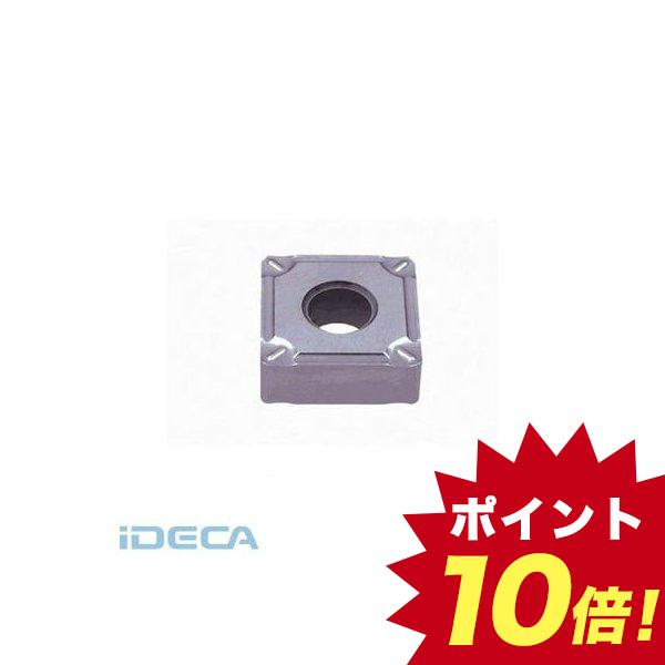 JN37303 タンガロイ 旋削用M級ネガTACチップ 【10入】 【10個入】