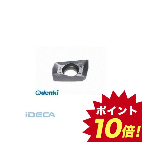JN37622 転削用K.M級TACチップ COAT 【10入】 【10個入】