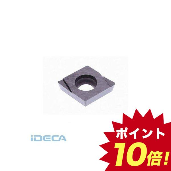 JN54000 タンガロイ 旋削用G級ポジTACチップ 【10入】 【10個入】