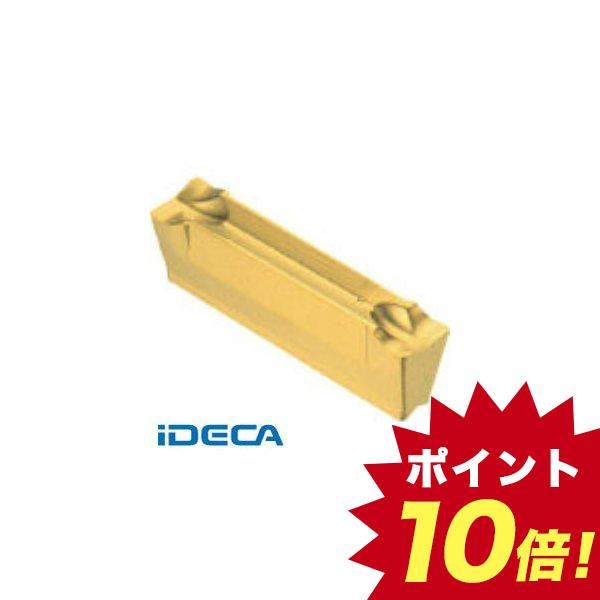 JN67940 チップ COAT 10個入