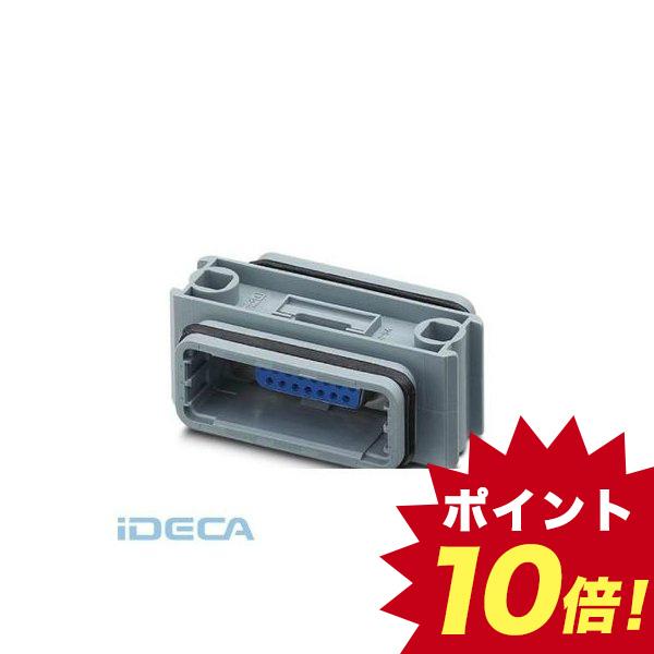 JN85751 D-SUBカップリング - VS-15-KU-BU/BU - 1689653 【5入】