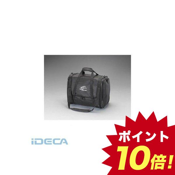 【個人宅配送不可】JN92428 直送 代引不可・他メーカー同梱不可 508x305x406mm ツールバッグ【キャンセル不可】