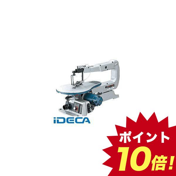 JP02740 卓上糸ノコ盤