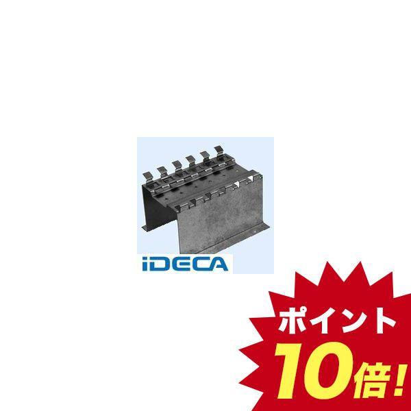 JP48597 直送 代引不可・他メーカー同梱不可 分岐遮断器取付台 協約形ブレーカ用 10個入