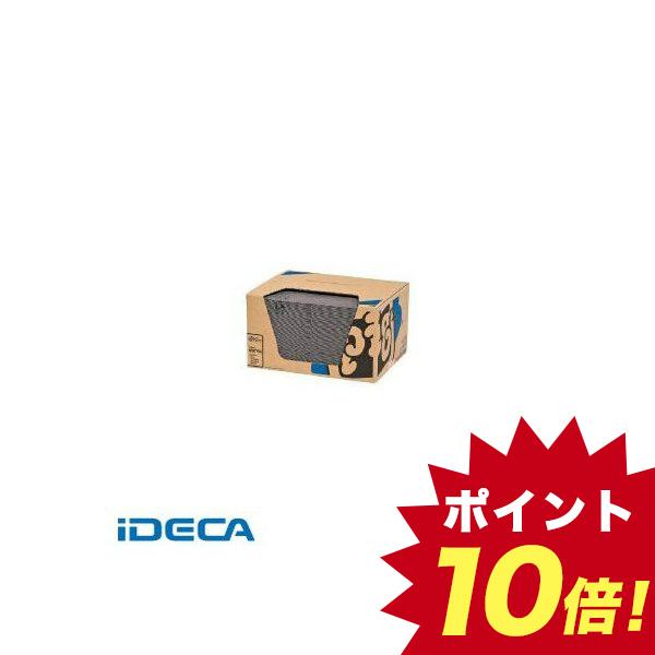 【個数:1個】JP49253 ピグマット ライトウェイト ミシン目入り 【100枚/箱】
