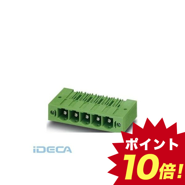 JP66490 ベースストリップ - PC 6-16/ 8-G1F-10,16 - 1999068 【50入】 【ポイント10倍】