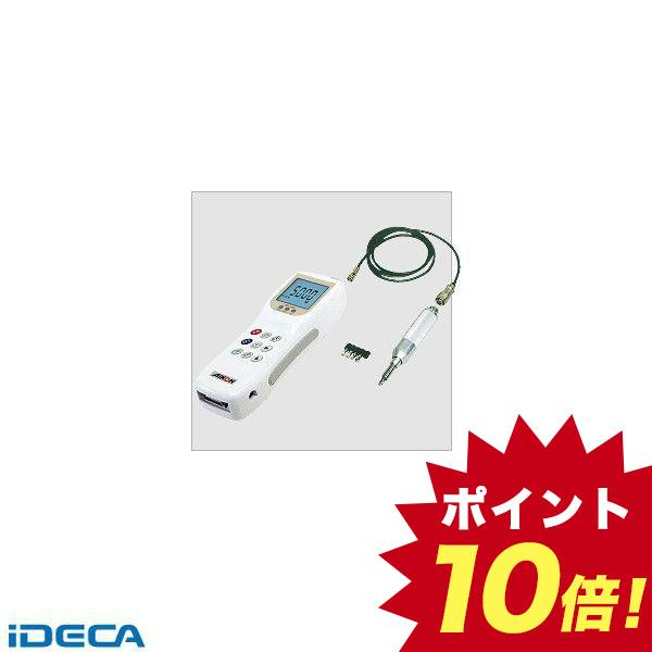JP76280 ポータブル トルクゲージ