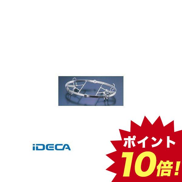 JP83244 TKG18-8アストラル 小判スタンド 40
