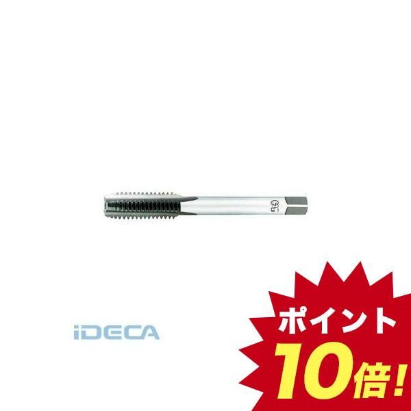 JR05875 OSG 超硬タップ