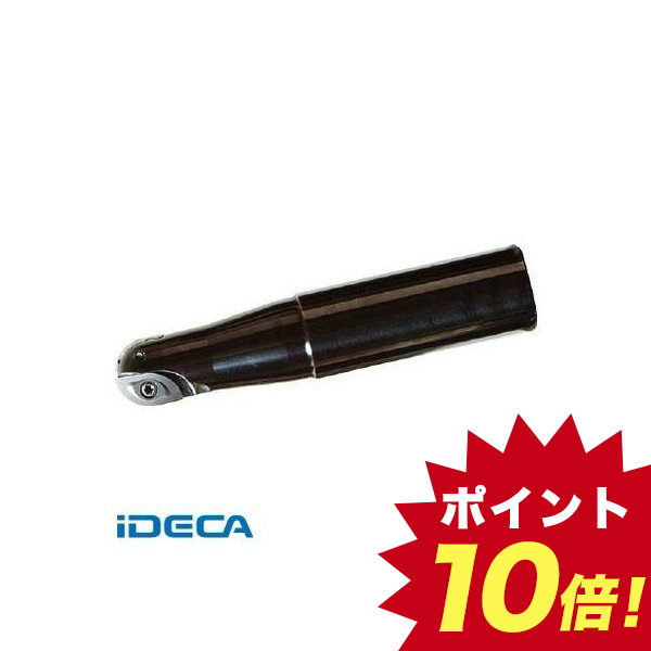 JR10353 アルファ ボ-ルエンドミル BCF4050S42S