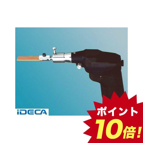 JR11700 ミニエイトレシプロ【送料無料】