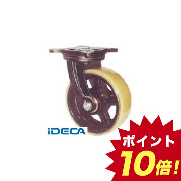 並行輸入品 記念日 JR28707 鋳物重量用キャスター 送料無料 あす楽対応 直送