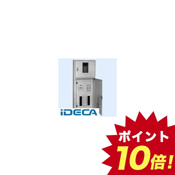 JR46883 直送 代引不可・他メーカー同梱不可 テナント用電灯分電盤